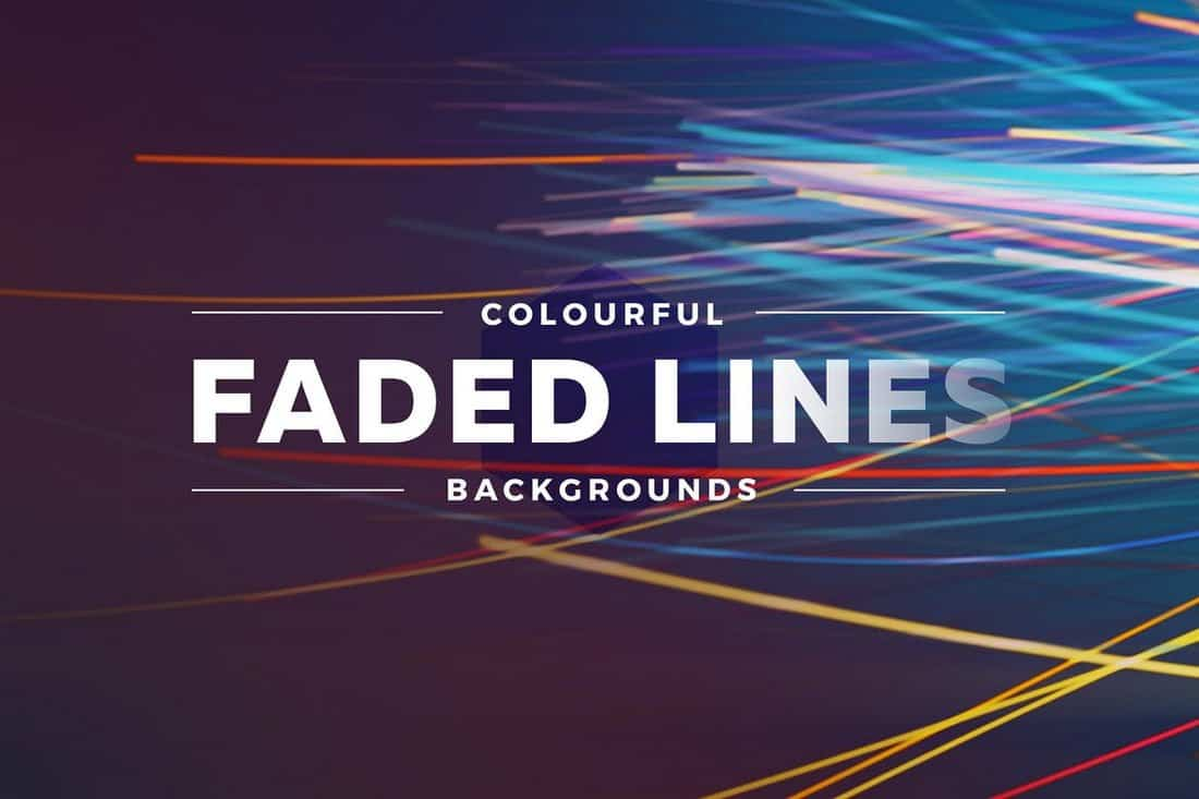 e86a460618c94ef6bec40f1b8dc22722 30+ Best Line Patterns & Textures design tips
