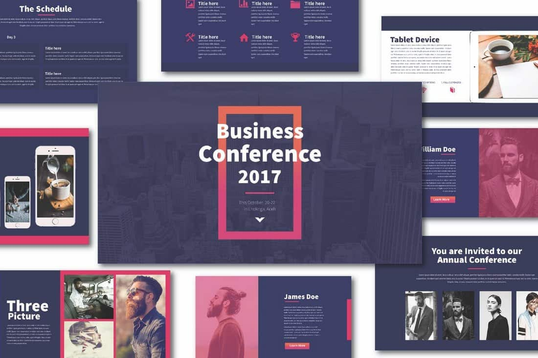 e8e37f6790769a91ae7c355d0a9ead8f 10 Professional PowerPoint Templates (And How to Use Them) design tips