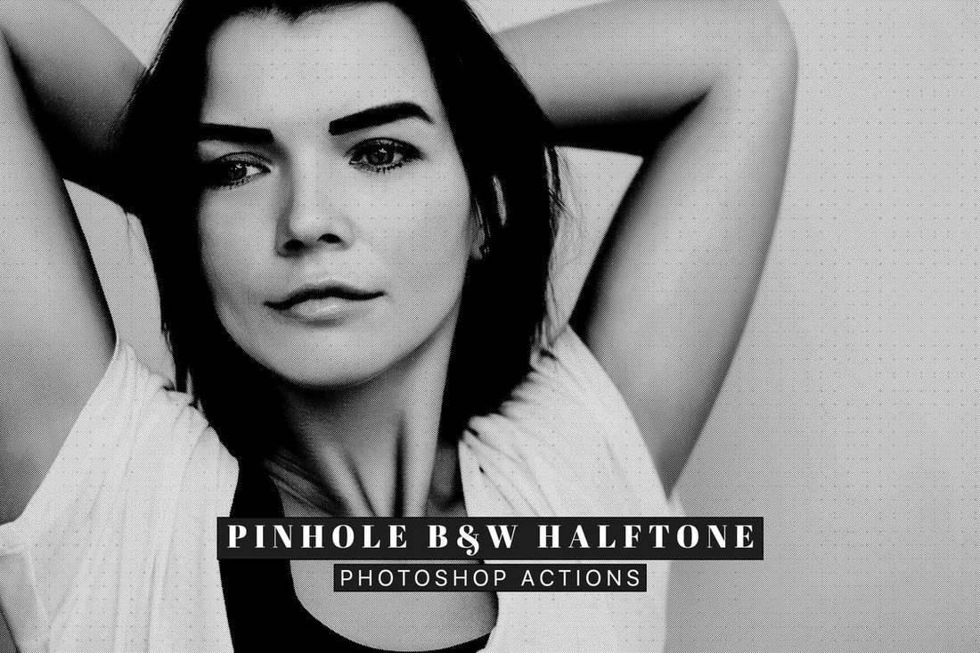 e8e3d08f0bc18f9eecdd6e386808e64f 30+ Best Portrait Photoshop Actions design tips