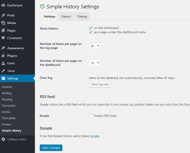 e982e402af071a55c772ee7a93a987f7 How to Monitor User Activity in WordPress design tips