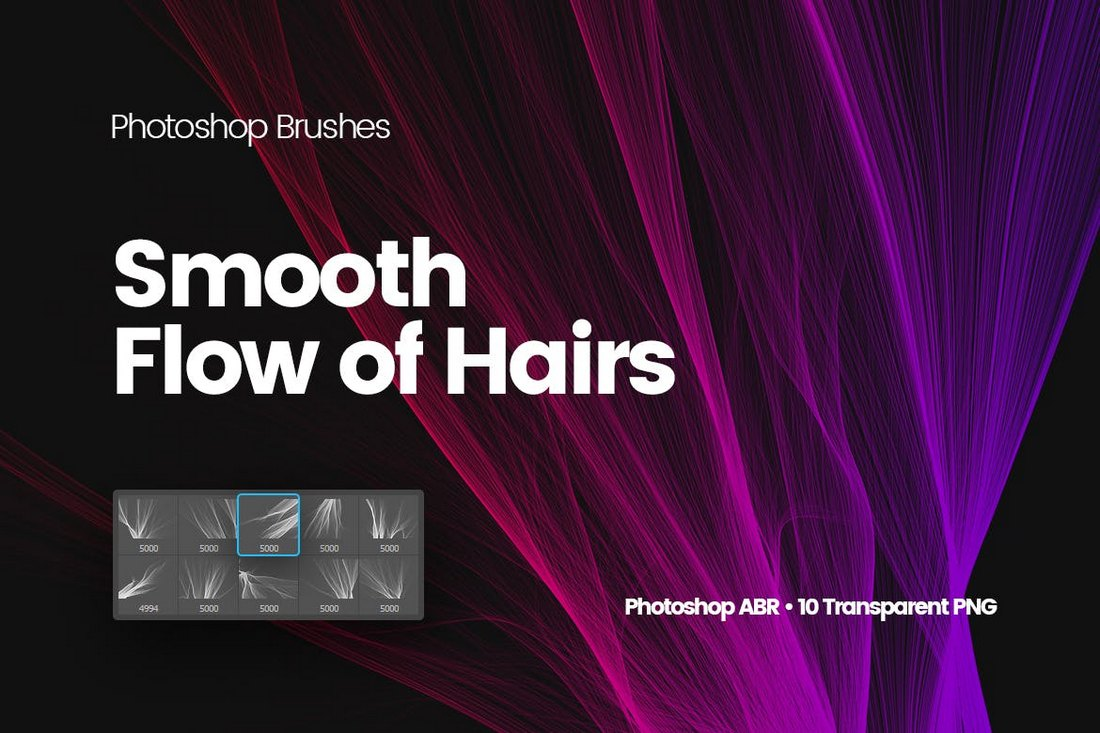 f01735dc950d51fdf49f45e8b72b4824 30+ Best Photoshop Brushes of 2019 design tips