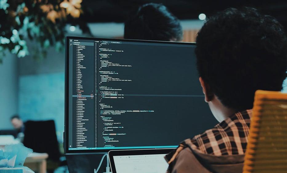 a0953a5f922af35921fae78bc1a191f2 How To Create an App: The Complete Guide design tips  Business|Web development