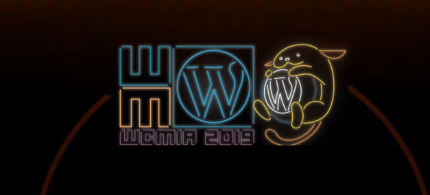 de9b01fc60b4786f63d2bf5fc1cd05d5 WordCamp Miami to Livestream Workshops, Sessions, and a Worldwide WordPress Trivia Contest March 15-17 design tips  Events|News|wordcamp miami