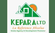 kepara About Us