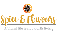 spiceandflavours Services