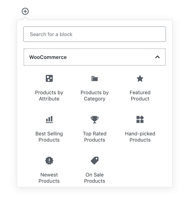 56367e1e7cb0943a766b764f89ba7353 WooCommerce 3.6 Released with New Product Blocks and Major Performance Improvements design tips  E-Commerce|News|Plugins|woocommerce