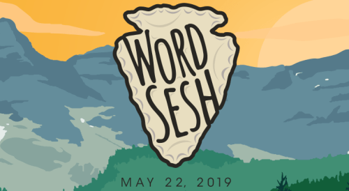 e8cfa5356db8c85d51600b5e45d275f5 Registration for WordSesh 6 Is Now Open design tips  Events|virtual conference|wordsesh