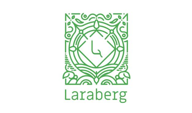 e8df7b2bde052472ca4cc27574529420 Laraberg, a Gutenberg Implementation for Laravel, is Now in Beta design tips  News|gutenberg|Gutenberg Cloud|Laraberg|laravel