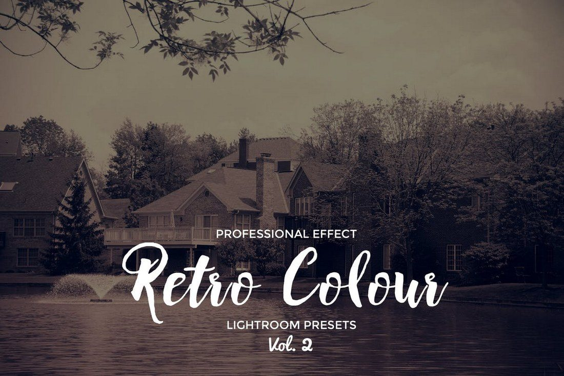 3a8fbf5a6ca687c9d8d7d5fc5e5edcd7-1 40+ Best Lightroom Presets of 2019 design tips
