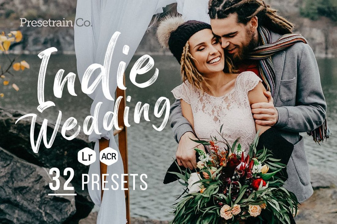 3fd72796d012df2244f253af50e31296-12 40+ Best Lightroom Presets of 2019 design tips