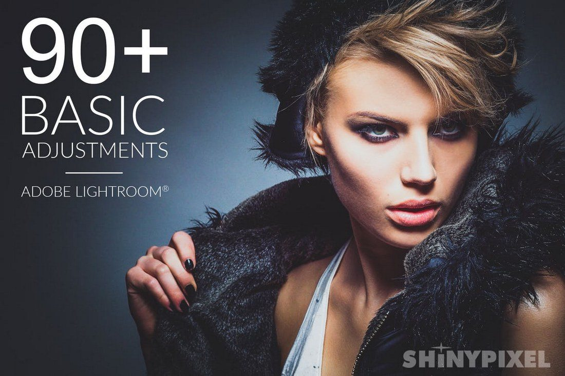 44b3977ad914cb43919432b23b08ba39-1 40+ Best Lightroom Presets of 2019 design tips