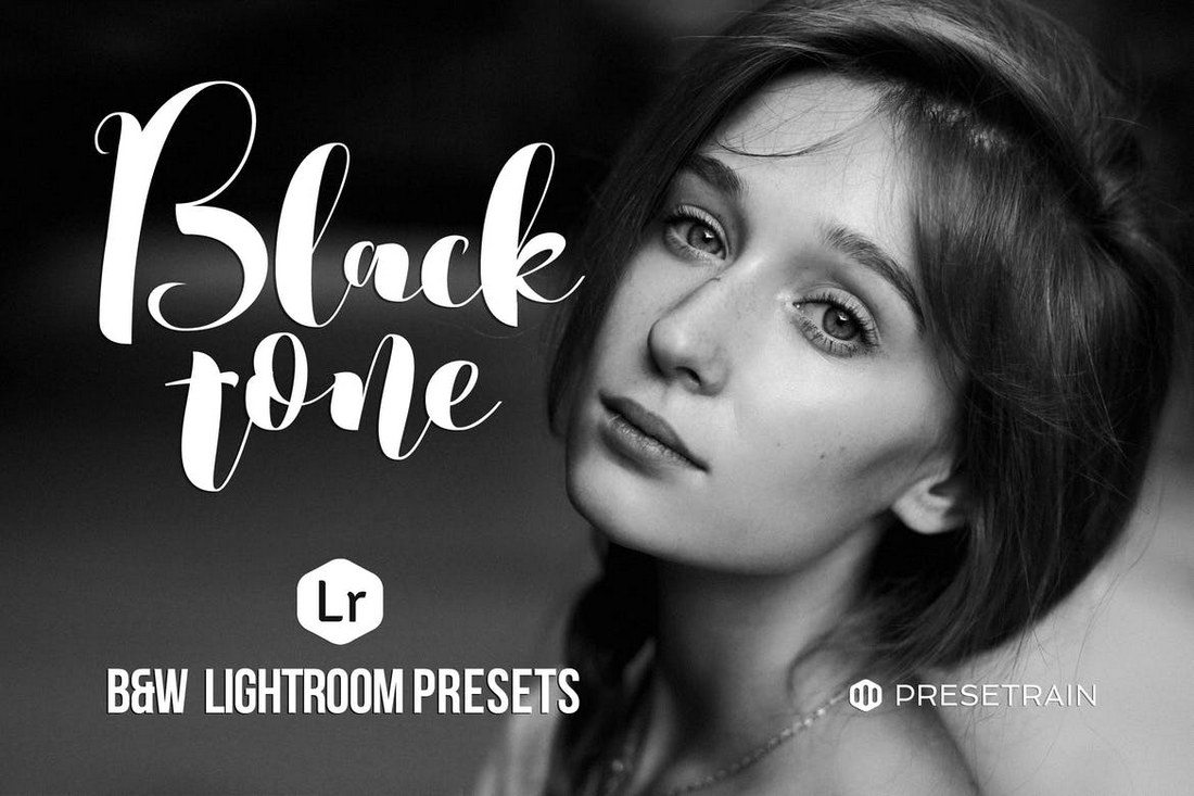 4549c04cf8ad9344d537cce8902f9730-1 40+ Best Lightroom Presets of 2019 design tips