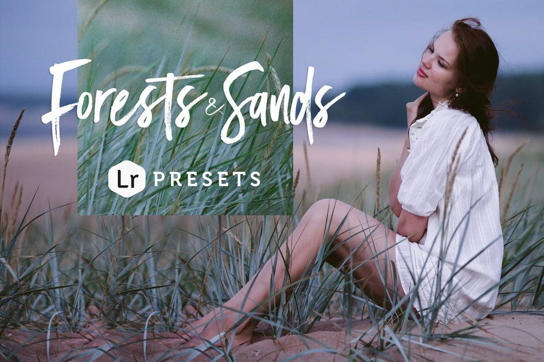 a5ecfd50600412312b59217d9894098b-1 40+ Best Lightroom Presets of 2019 design tips