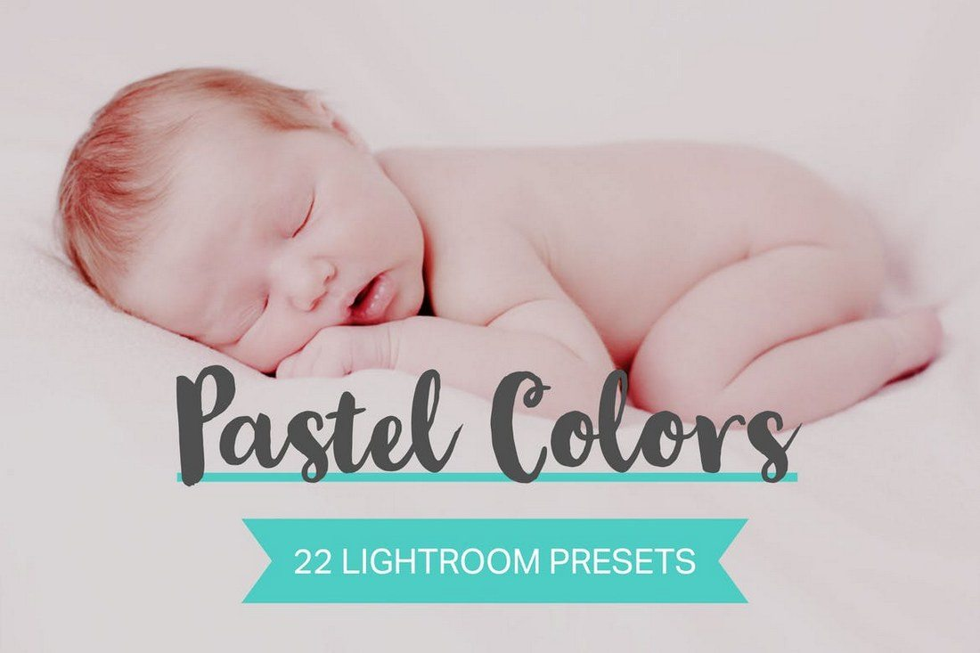 c5b6a4e0d368287611cc7bf99c2b9a7d-1 40+ Best Lightroom Presets of 2019 design tips