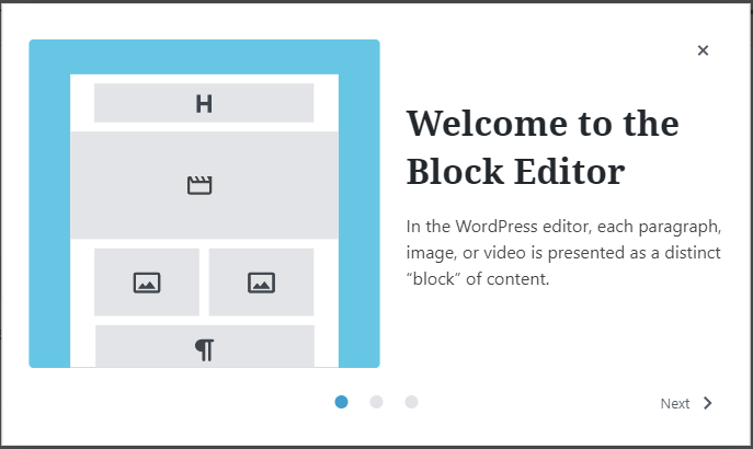 10fb15c77258a991b0028080a64fb42d What's New in Gutenberg 7.1 – Important Features and Updates WPDev News  WordPress News Gutenberg gutenberg 7 gutenberg 7.1