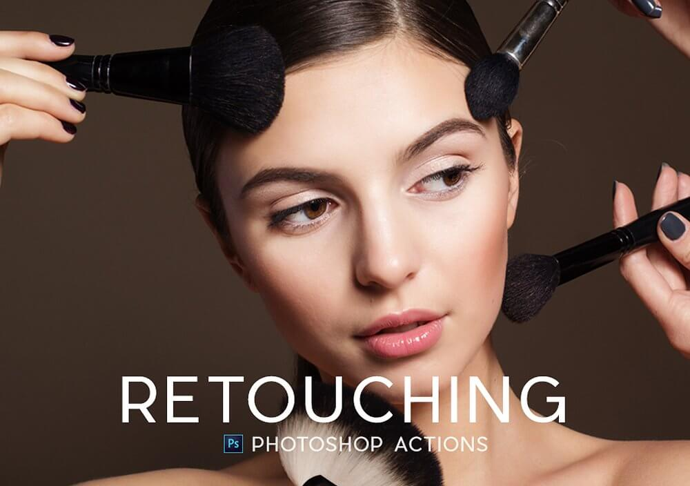 08428df3e9d4dfc5aeea2211b3892366 50+ Best Photoshop Actions of 2019 design tips  Adobe Photoshop Actions