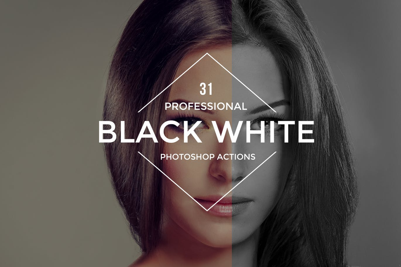133befd42b1b314e8bdb48fb52e35f48-1 50+ Best Photoshop Actions of 2019 design tips  Adobe Photoshop Actions