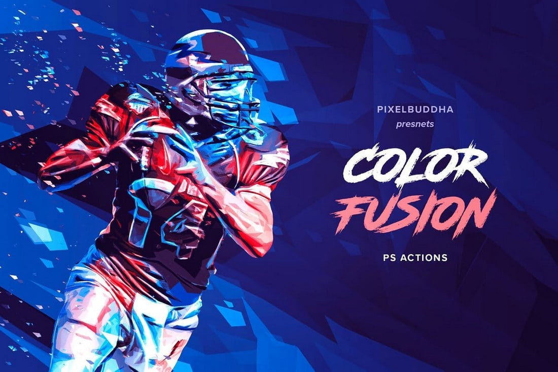 1ced43c617ad5fda83d80eb268f126f0-2 50+ Best Photoshop Actions of 2019 design tips  Adobe Photoshop Actions