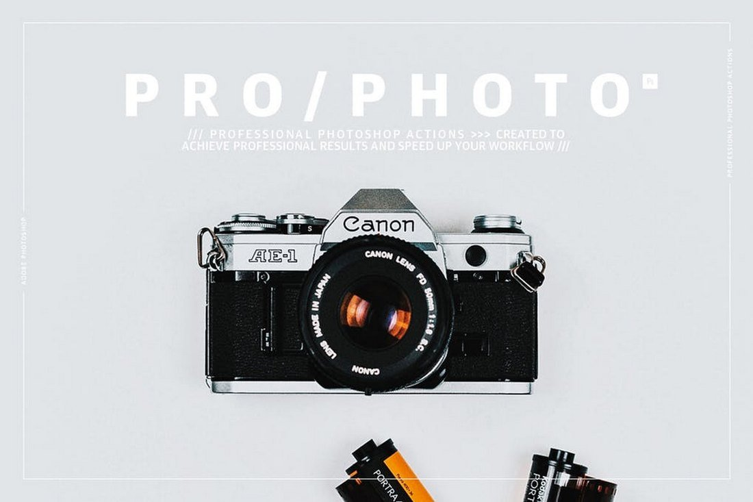 1e784543b723143bcb057d36b6ad37c1-3 50+ Best Photoshop Actions of 2019 design tips  Adobe Photoshop Actions