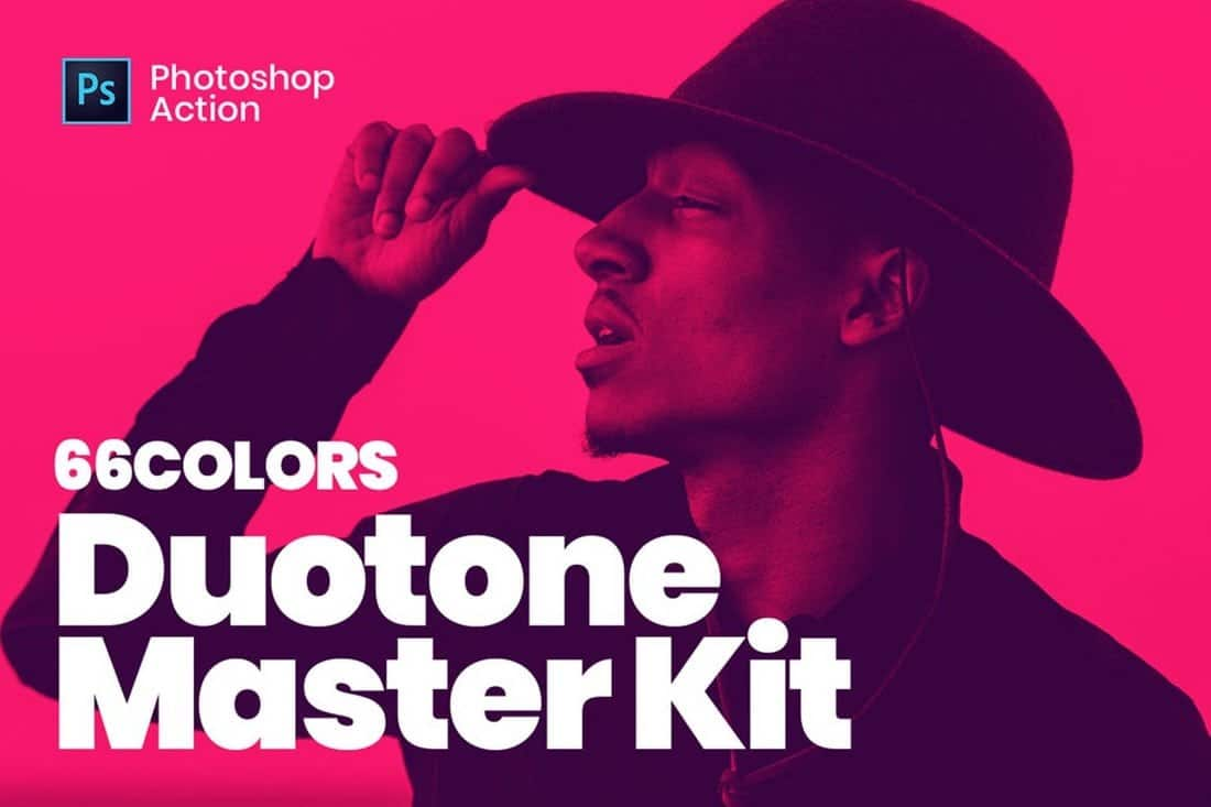 3ff0fdde121307d89981ea3436099730-2 50+ Best Photoshop Actions of 2019 design tips  Adobe Photoshop Actions