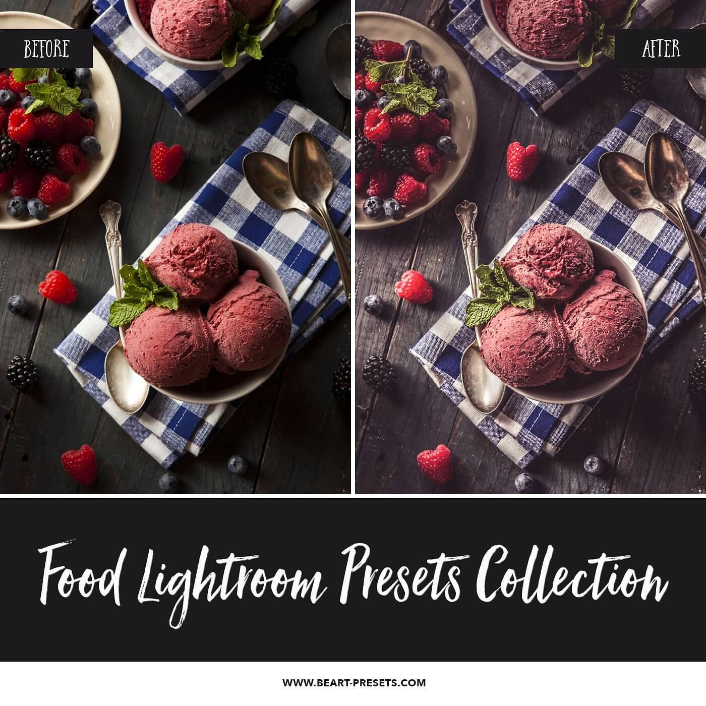 4de12ad73b4d2147ee130930e66f537d-1 50+ Best Photoshop Actions of 2019 design tips  Adobe Photoshop Actions