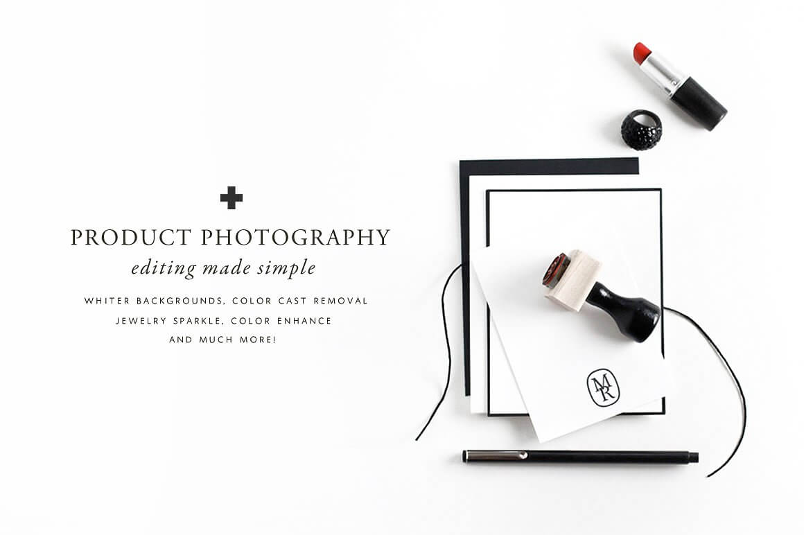 4f464bc23c1a7070f702917487a97a32-1 50+ Best Photoshop Actions of 2019 design tips  Adobe Photoshop Actions