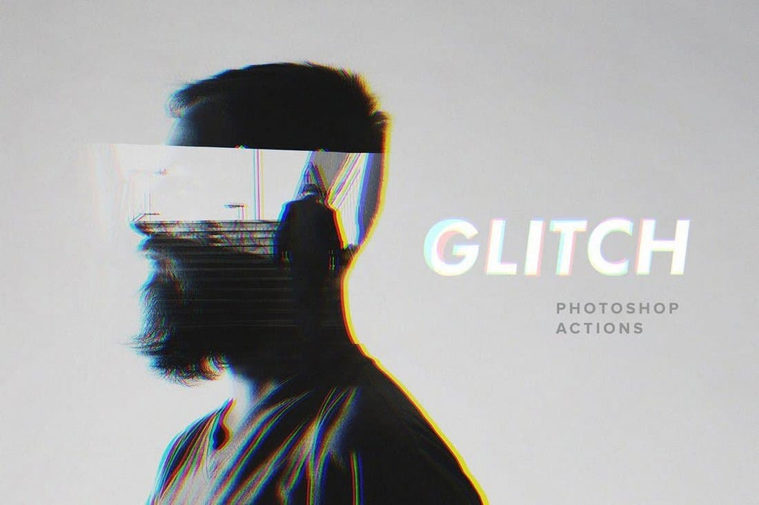 88102b9efb5d0f3c64082faa1fab544c-3 50+ Best Photoshop Actions of 2019 design tips  Adobe Photoshop Actions