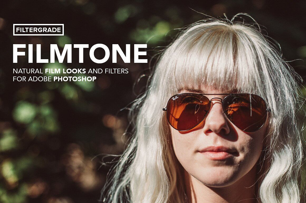 968149cabe6b3623be7105125b6f7b3d-1 50+ Best Photoshop Actions of 2019 design tips  Adobe Photoshop Actions