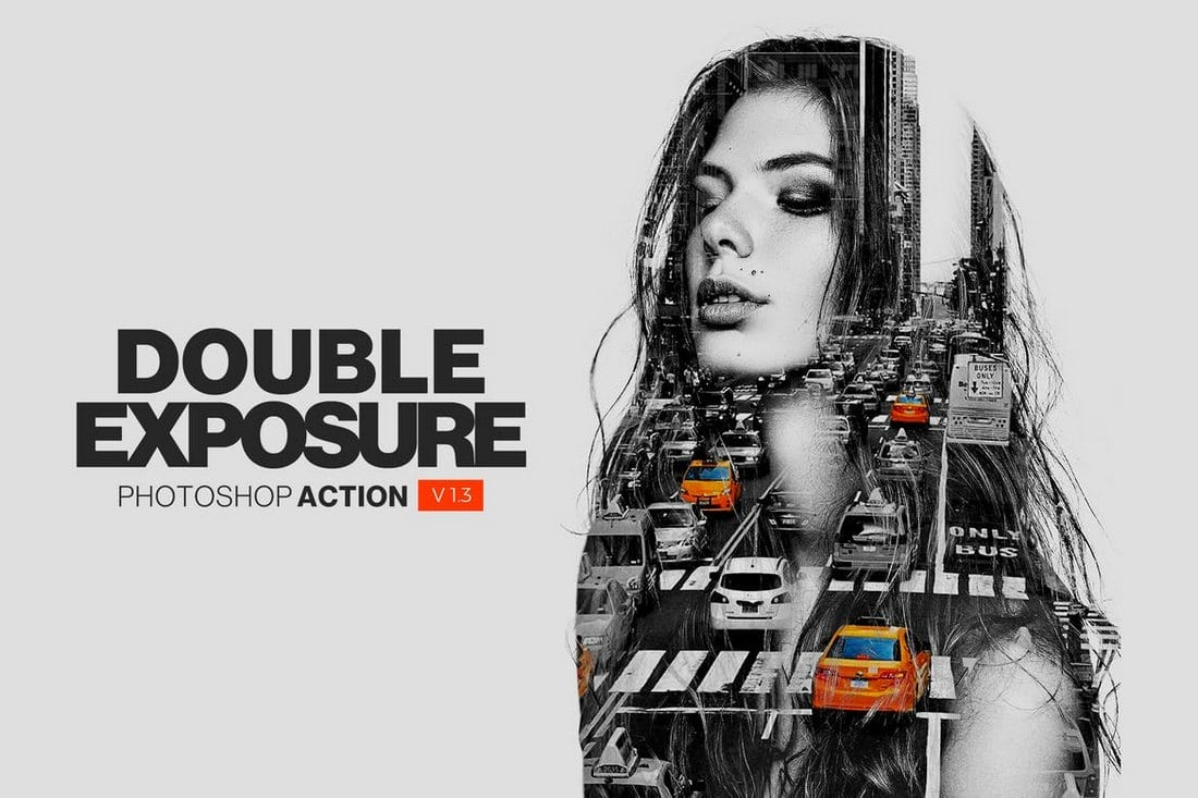 a8ea04ca8b98e4f0907f77dde92955a8-2 50+ Best Photoshop Actions of 2019 design tips  Adobe Photoshop Actions