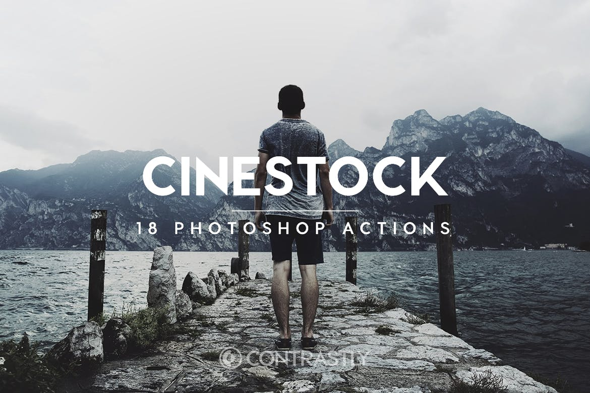 b20fb8bd2c64c5b519b118f11dcb5bf0-1 50+ Best Photoshop Actions of 2019 design tips  Adobe Photoshop Actions