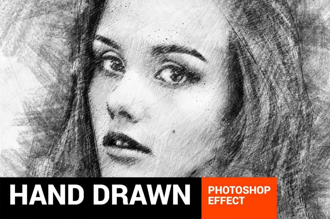 b46839c46e88198786a46ac52acc3c45-1 50+ Best Photoshop Actions of 2019 design tips  Adobe Photoshop Actions