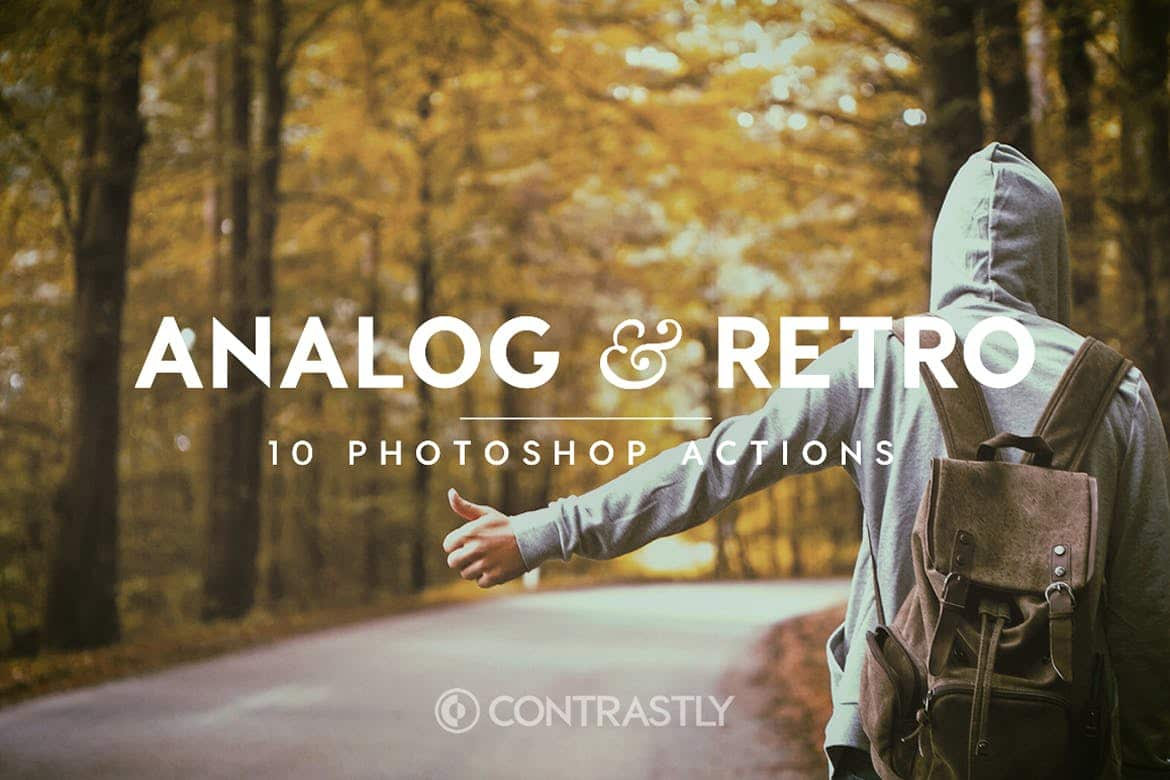 c5c80e6023bf9026ba075f5e410eea3d-1 50+ Best Photoshop Actions of 2019 design tips  Adobe Photoshop Actions