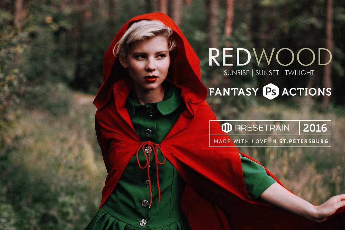 d560fa9a506746baae1f47c6c584e844-1 50+ Best Photoshop Actions of 2019 design tips  Adobe Photoshop Actions