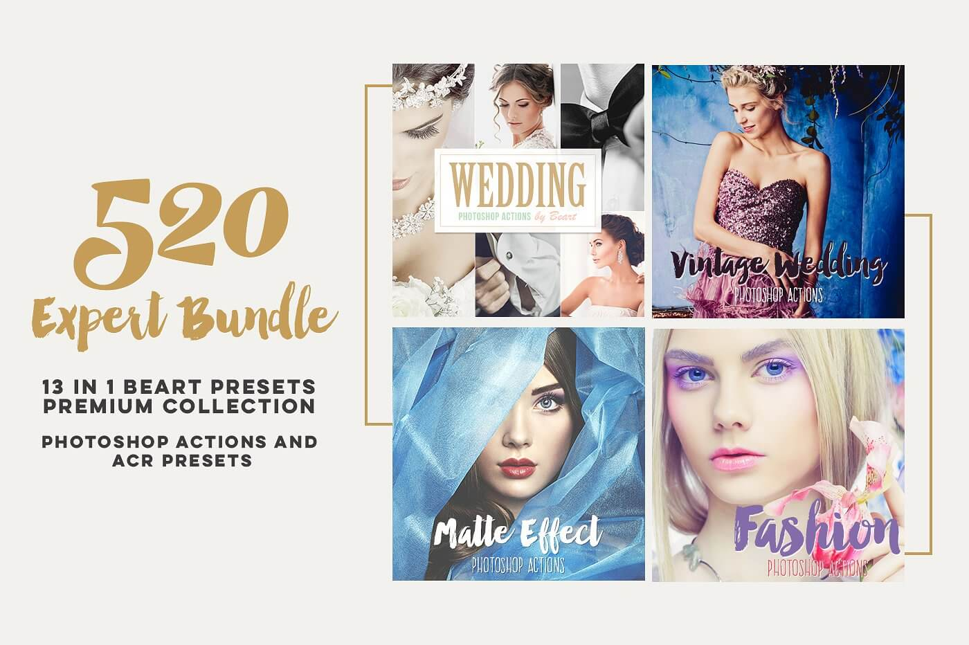 e22688a2e32e344eb97ba1c6c1c8482b-1 50+ Best Photoshop Actions of 2019 design tips  Adobe Photoshop Actions