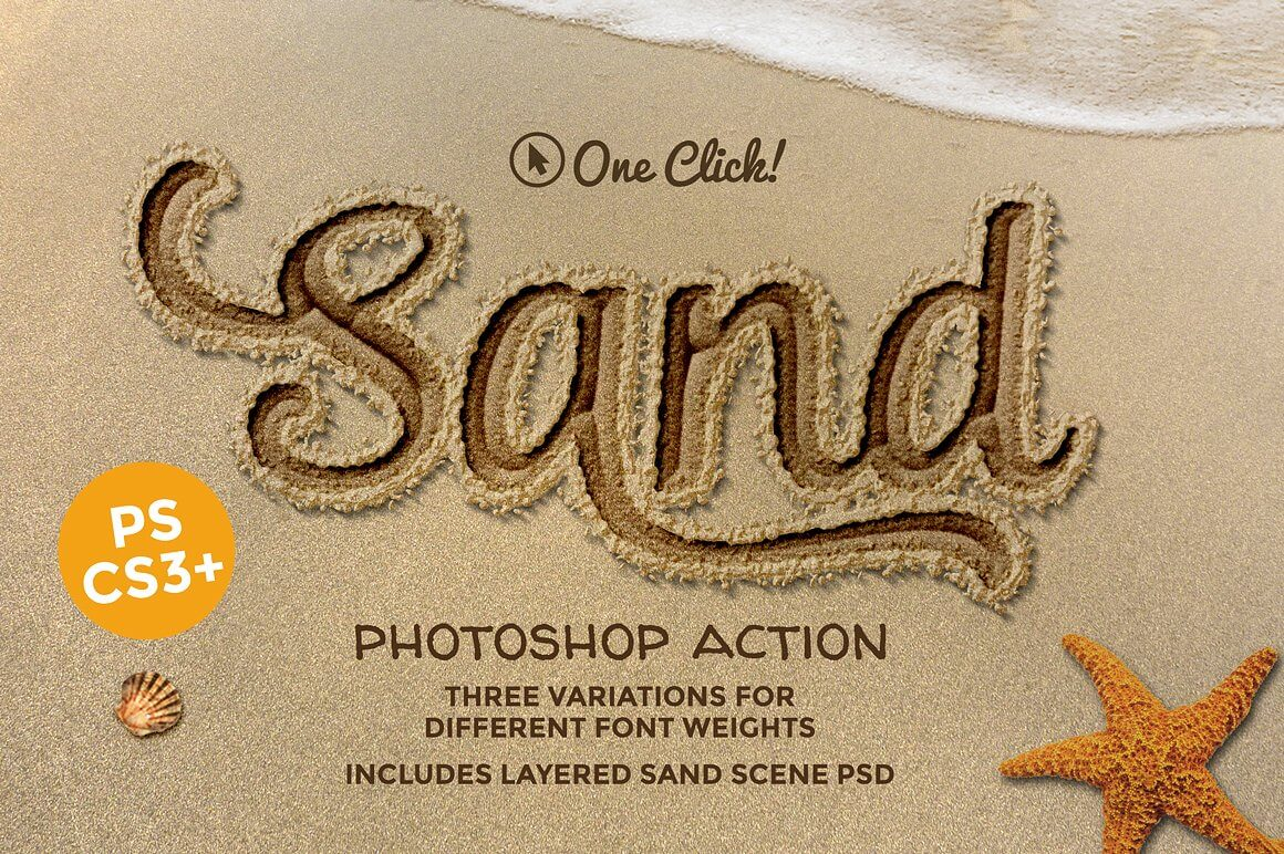 e74f23ae34ce7e3bdc585aa58dbf9856-1 50+ Best Photoshop Actions of 2019 design tips  Adobe Photoshop Actions