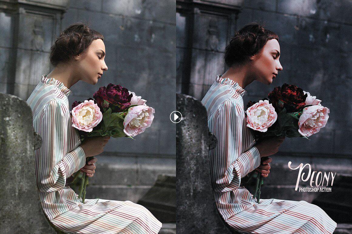 ec4d9fb61e077de114b5ce256232102c 50+ Best Photoshop Actions of 2019 design tips  Adobe Photoshop Actions