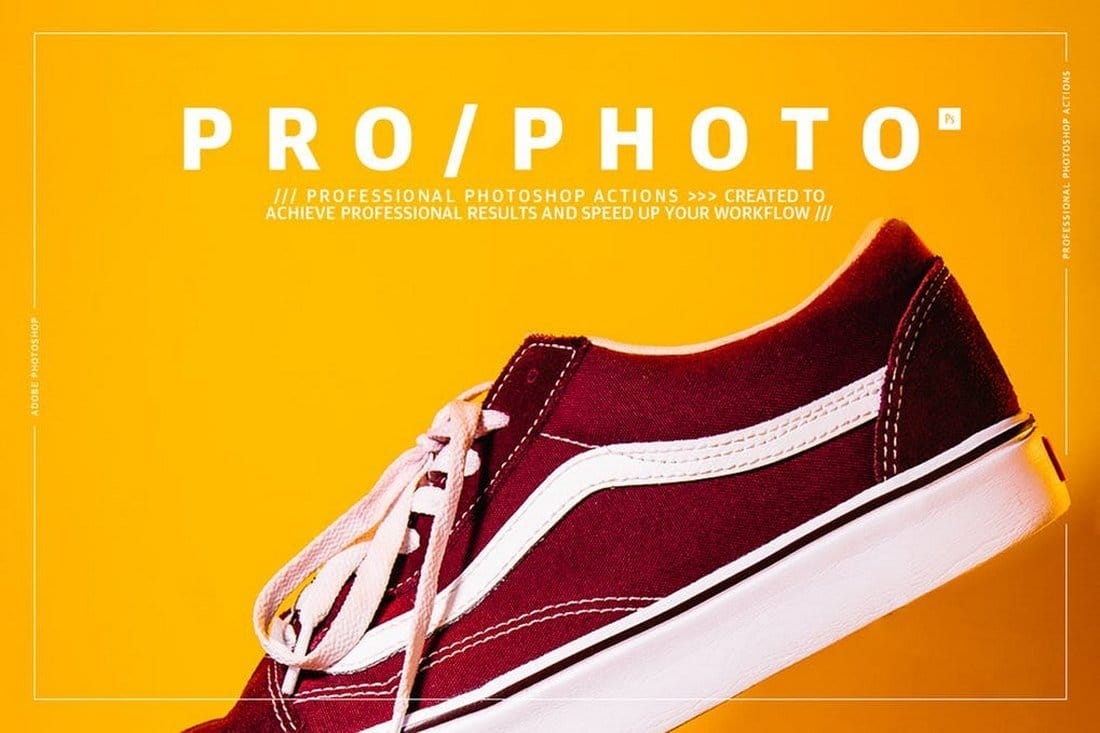 ef99d52bb4098d7e15b829d3d131ae39-4 50+ Best Photoshop Actions of 2019 design tips  Adobe Photoshop Actions