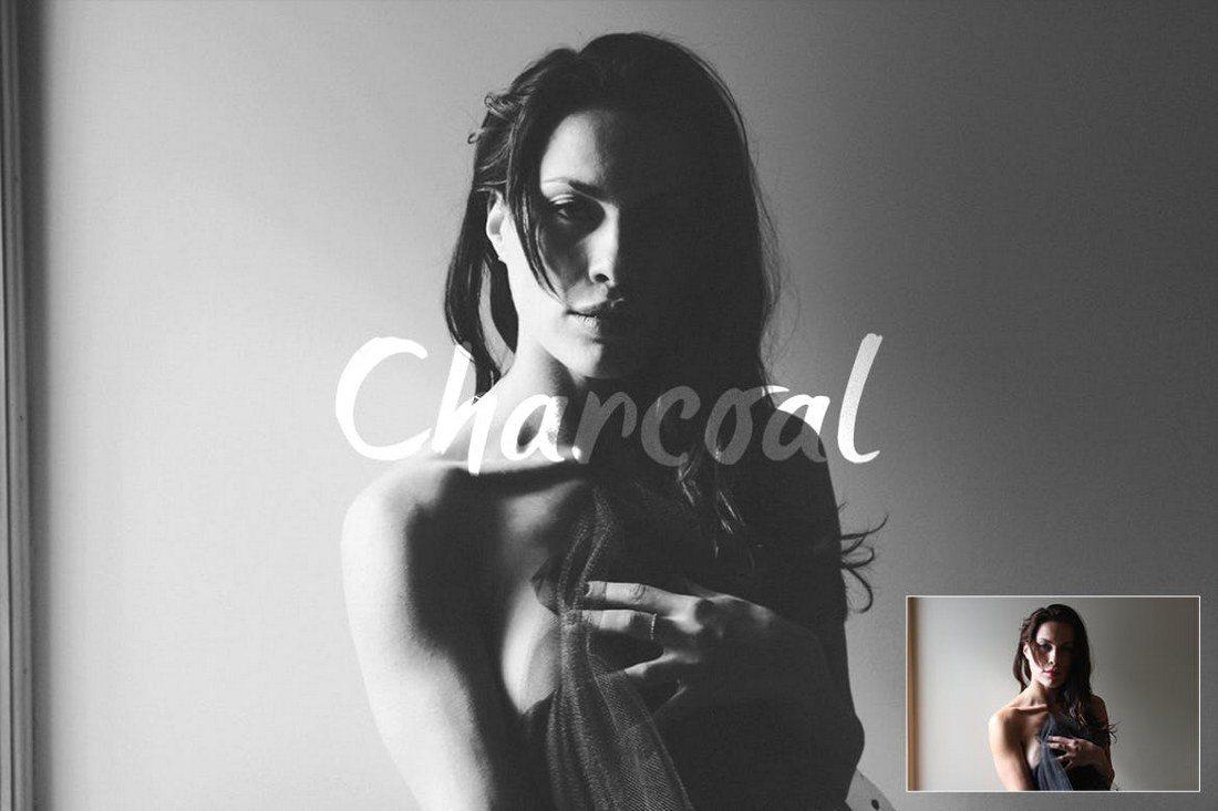 183f470cdf5f243928f3cf445727fcd3-1 30+ Best Portrait Photoshop Actions design tips