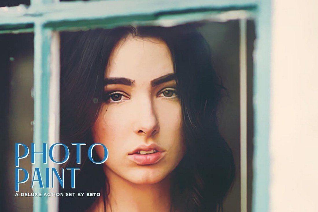52d07042191d3206e4a9c07d05663044-1 30+ Best Portrait Photoshop Actions design tips