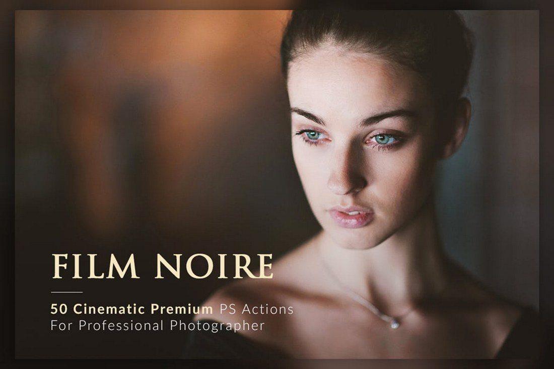 8507f6f7d92f13b37574a9b1f7a87ece-1 30+ Best Portrait Photoshop Actions design tips