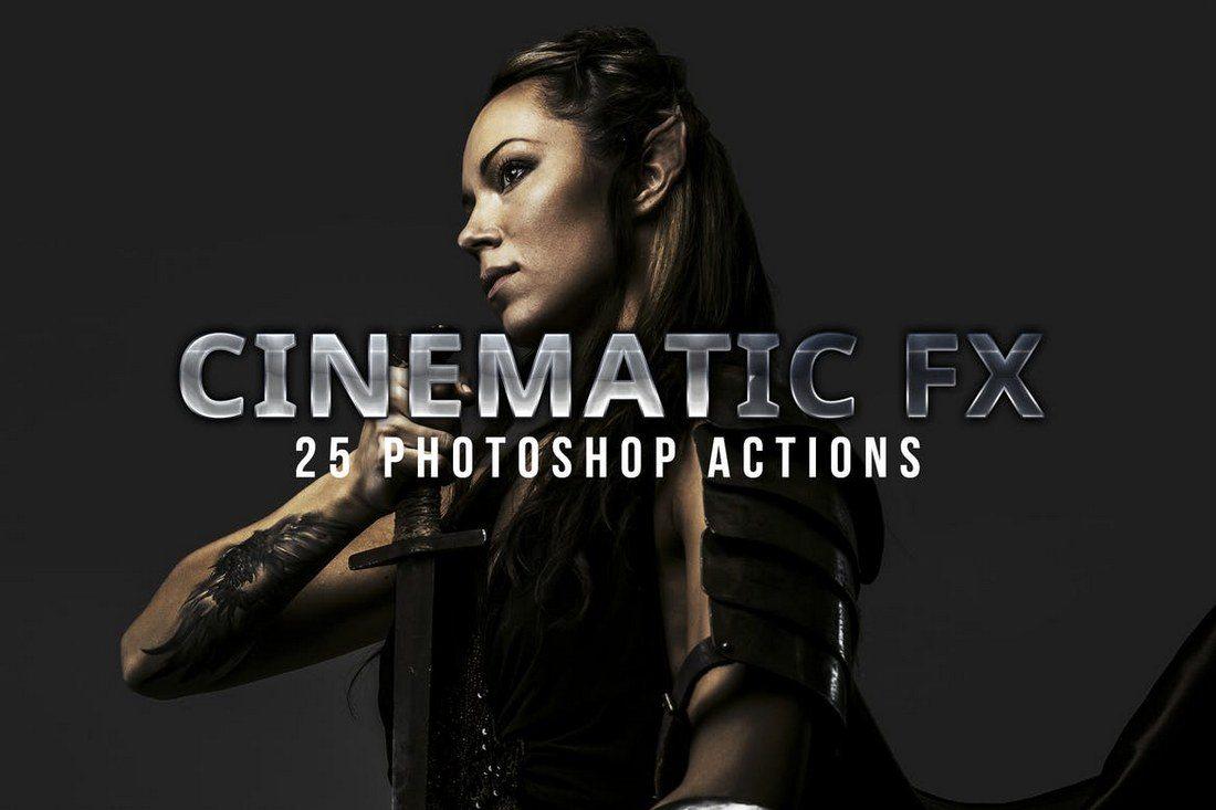 9de84312a82e3fbfd4b402befde82826-1 30+ Best Portrait Photoshop Actions design tips