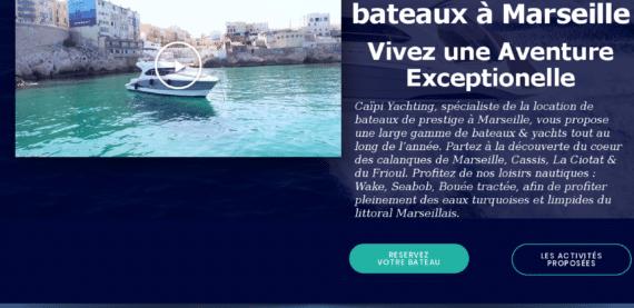 Caïpi-Yachting-Marseille-570x277 Caïpi Yachting Marseille