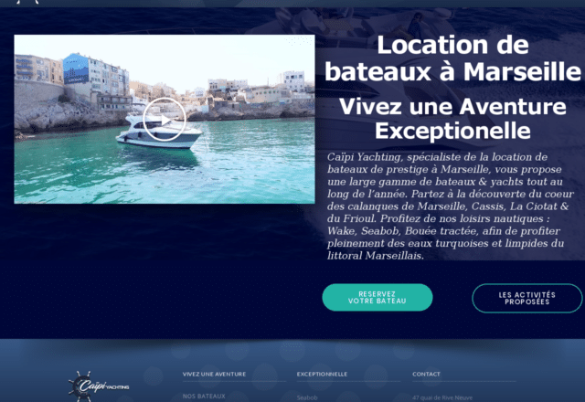 Caïpi-Yachting-Marseille-640x440 Portfolio