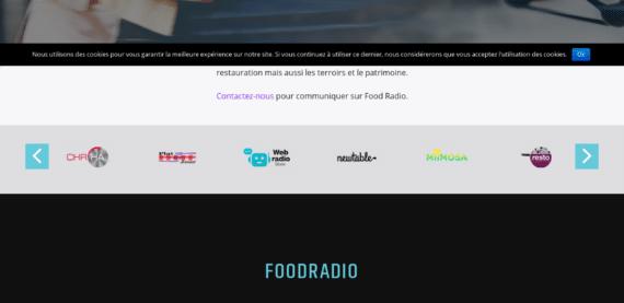 Food-Radio-France-570x277 Food Radio France