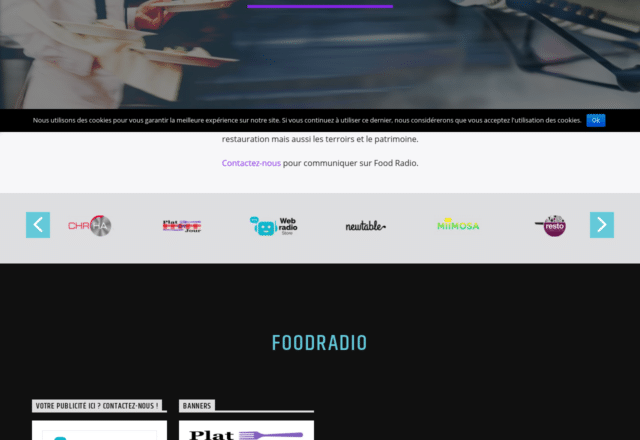 Food-Radio-France-640x440 Portfolio