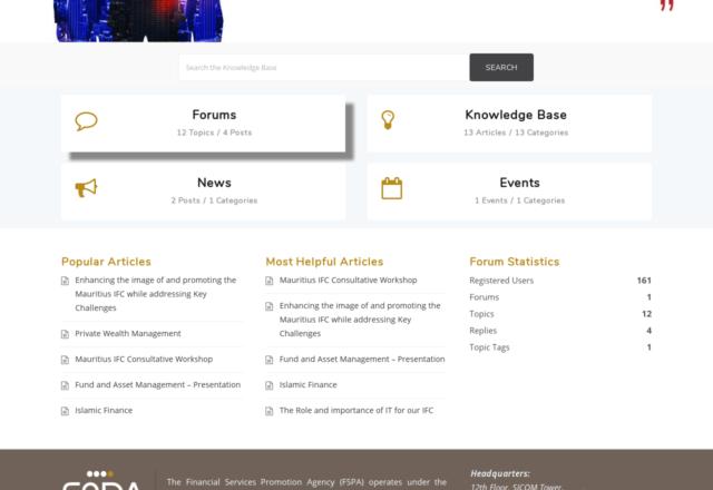 Mauritius-IFC-Online-Forum-640x440 Portfolio