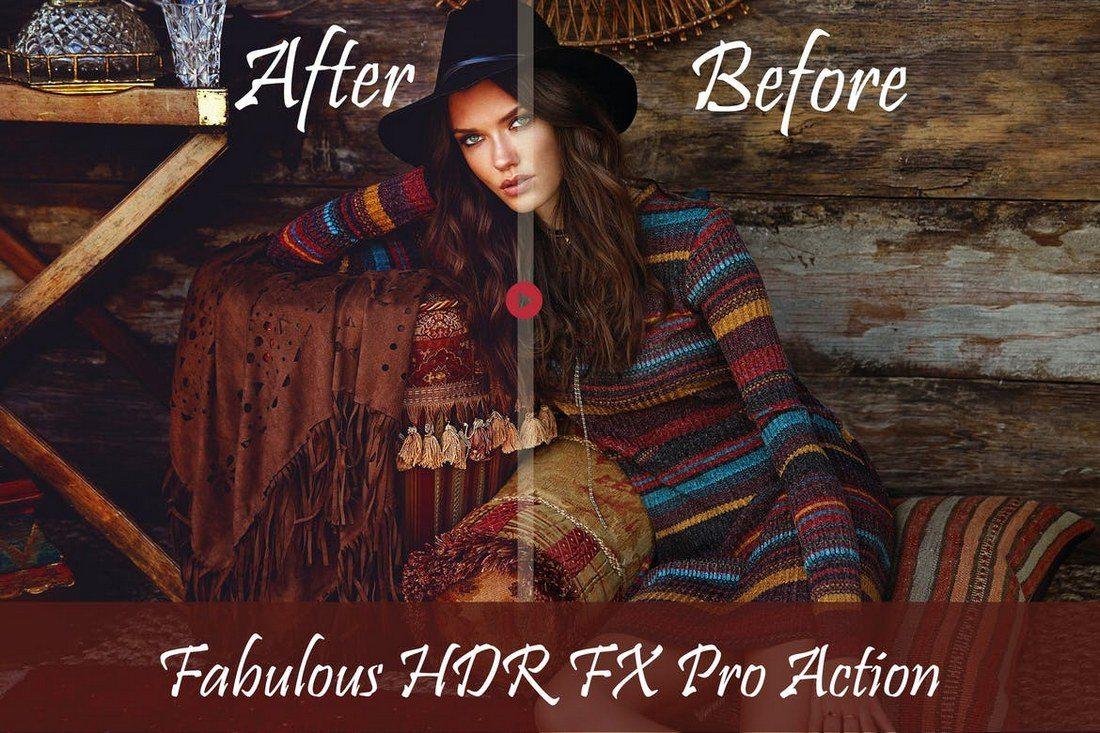 ede1687dd884860f6dd70cb4de8e7067-1 30+ Best Portrait Photoshop Actions design tips