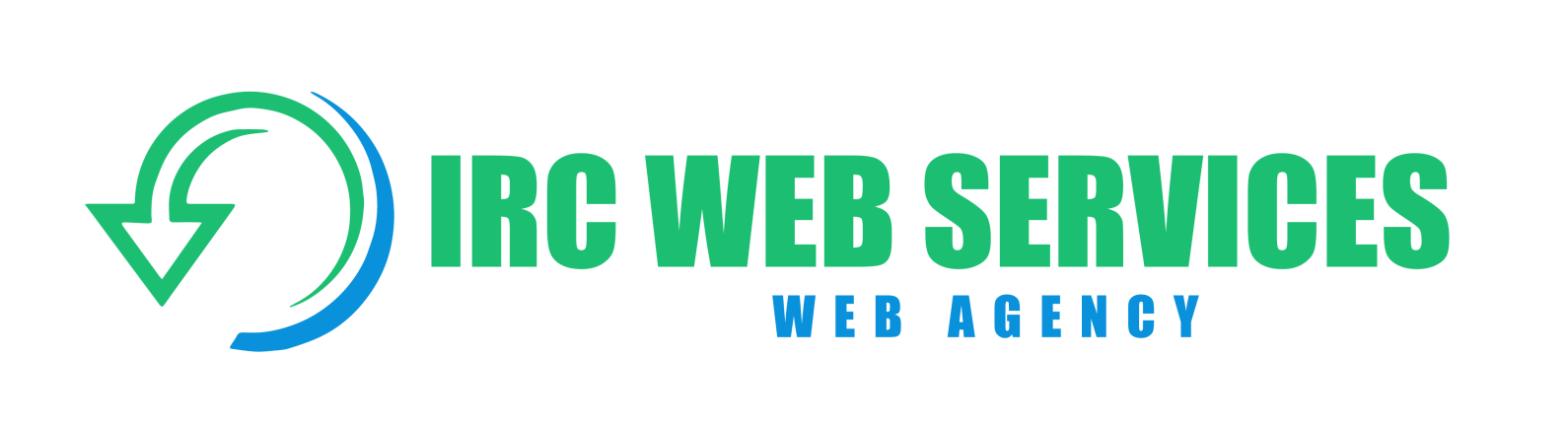IRC Web Services Web Agency