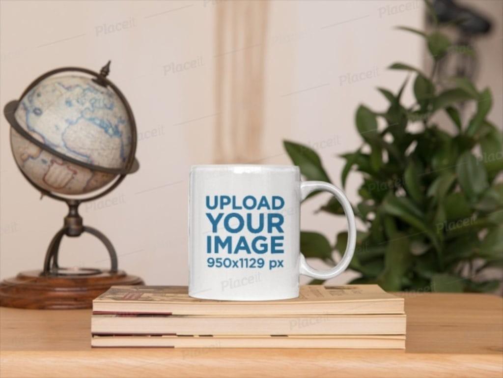 00caa2e9e54304571545fa8ee6df0671 15+ Free Sticker Mockup Templates design tips