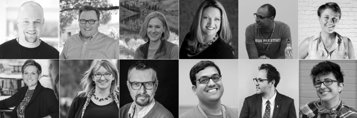 Screen-Shot-2020-04-06-at-9.40.33-PM Free event: Learn from top consultants during Post Status Live: Client Work design tips